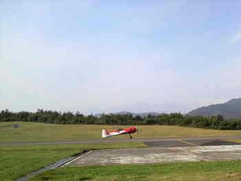 200810170856.JPG