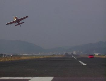 DSCN1609.JPG